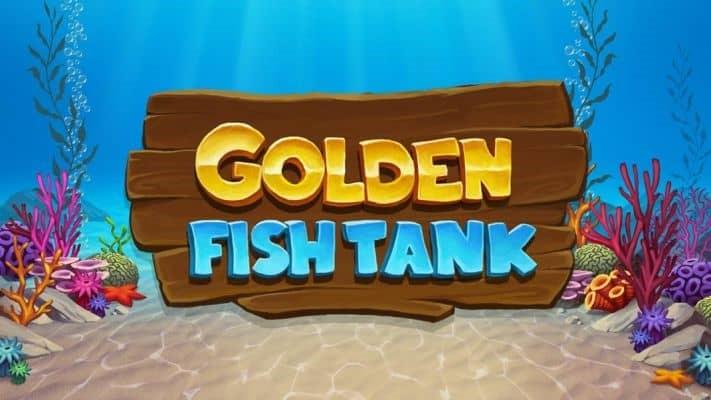 สล็อต ปลาทอง สล็อตออนไลน์ ที่ใคร ๆ ก็เล่นกัน